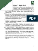 Instrucciones a Los Autores_2014