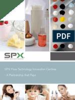 SPX InnovationCentre EMEA 9013 01-09-2013 GB WEB (2)