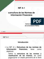 NIF A-1(final)
