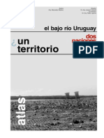 Atlas Del Bajo Uruguay-Tesis Mmedina(1)