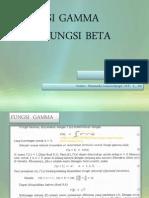 1 Fungsi Gamma 01