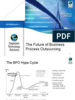 BPO_WhitePaper_IT Orgnizational Design at Anthem