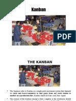 The Kanban