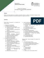 mecanica_avanzada.pdf