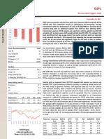 GSPL - Sunidhi.pdf
