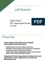 Oseanografi Kimia.pdf
