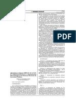 Formulacion PIP Ord Territorial RD207-2013-EF63-01