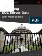 Magnabosco_ProtectingSensitiveData(PROTECT SQL SERVER DATA )