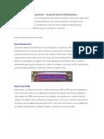 Los puertos de comunicación.docx