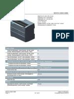 6ES72141BG310XB0_pt.pdf