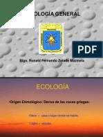 ecologia.pptx