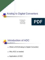 ADC_F08