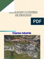 00 Curso Proceso Industrial Negro Carbono
