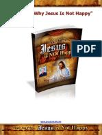 Jesus Christ Interview