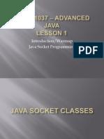 JavaSockets_2