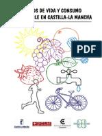 22-2008-2.pdf