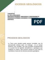 los procesos geologicos.pptx