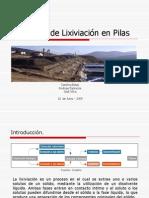 Lixiviacion en Pilas[1]-1