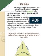 estructura composicion tierra.pptx