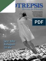 Revista 06282013205604 Protrepsis Mayo2013 RevistaCompleta