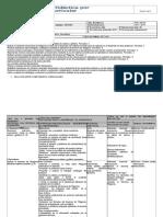 002. PLN. DIDAC. MATEMÁTICA 9vO DE BÁSICA. BLOQUES  1-2-3.doc