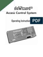 SafeWizardManual-Rev10-08
