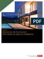 04 Catalogo Tecnico Soluciones de Iluminacion