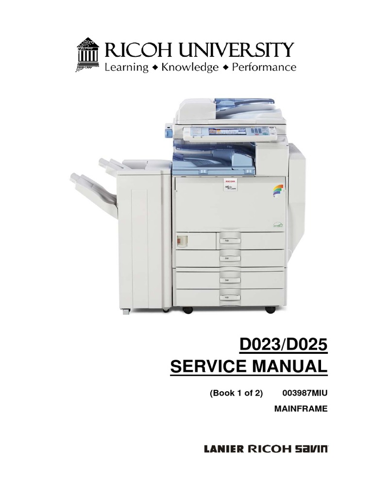 ricoh c5000 manual product user guide instruction u2022 rh testdpc co ricoh mp c5000 manual download ricoh mp c5000 manual download