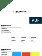 tipografía02