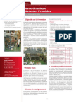 20130108 414 Iut.dut.Gcgp2013.Chemical Engineering