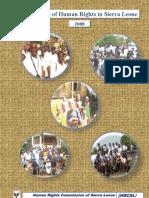 SoHR[1].2008.PDF Final Draft Copy