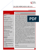 DIANA Boletin Embajada Peru en Usa Buenaso