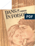 George Sovu - Dans in Foisor [v. 1.0]
