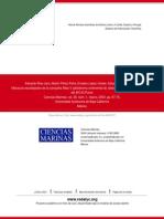 escafópodos Jalisco.pdf