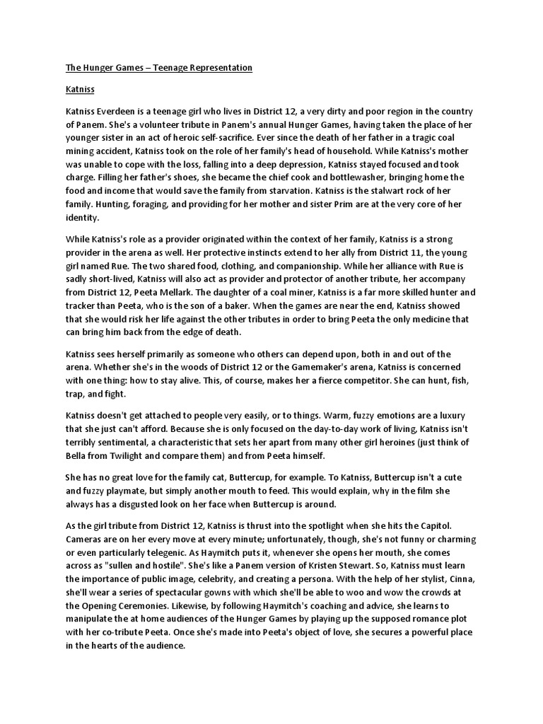 hunger games essays my country essay why i love my country essay