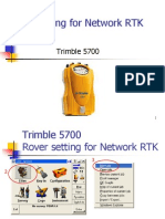 Trimble5700_NetworkRTK