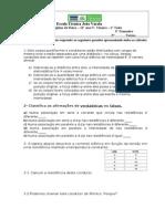 Física11ºVT-23