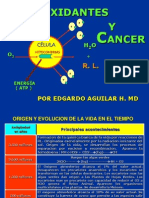 Trabajo Cancer Aguilar