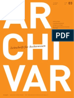 Archivar 03 2008 Internet