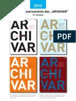 archivar_jahresinhalt_2010