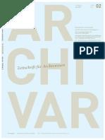 Archivar 02 2008 Internet