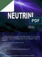 colocviu-neutrini