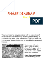 3-PHASE DIAGRAM.ppt