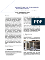 stohastika.pdf