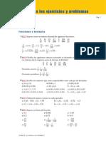 u-2.pdf