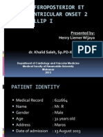 fix STEMI - pembacaan kardio22.pptx