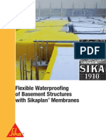 Broch Waterproofing Plan 508 (1)