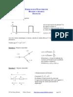 TDelectrocinetiqueCh3v1.00 (1)