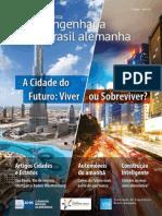 Cidade Revista