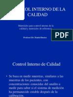 Materiales Controles[1]